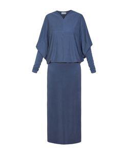 Bella Kareema | Платье Трикотажное Таис