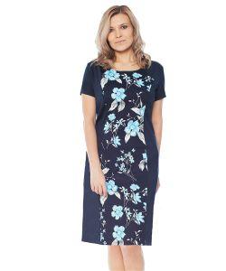 MONTI&FARR | Платье