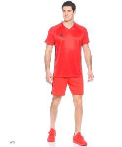 Adidas | Футболка Condivo16 Training Jersey