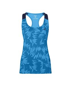 Asics | Топ Fitted Gpx Tank