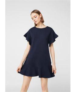 Mango | Платье Olan