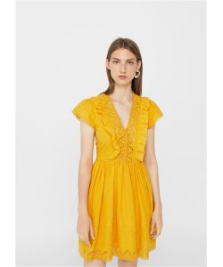 Mango | Платье Griego