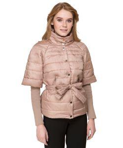 Baon   Куртка
