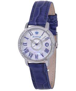Romanoff | Часы Наручные