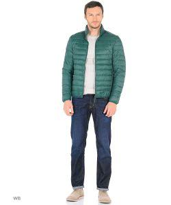 United Colors Of Benetton | Куртка