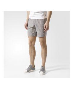 Adidas | Шорты Спортивные Муж. Nautical Shorts