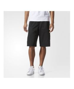Adidas | Шорты Муж. Side Panel Shor