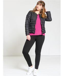 Fiorella Rubino | Куртка