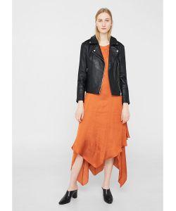 Mango | Куртка Mer