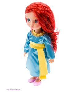 1Toy | Красотка Кукла 40 См Со Звуковыми Эффектами
