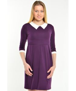 Ням-Ням | Платье С Секретом Кормления