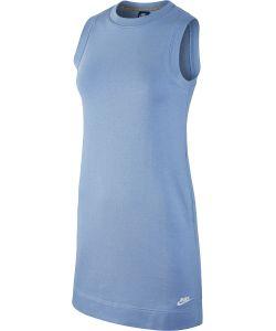 Nike | Платье W Nsw Drss Ft