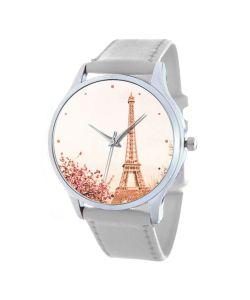 Tina Bolotina | Дизайнерские Часы Весенний Париж