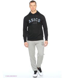 Asics | Худи Camou Logo Hoodie