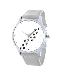 Tina Bolotina | Дизайнерские Часы Наследили