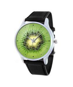 Tina Bolotina | Дизайнерские Часы Киви