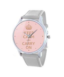 Tina Bolotina | Дизайнерские Часы Carry On