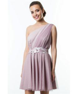 Seam   Платье