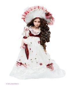 Lisa Jane | Кукла Вероника