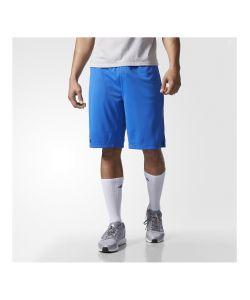 Adidas | Шорты Муж. Climachill Sho