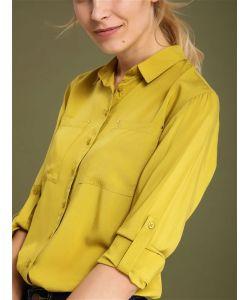 Top Secret   Рубашки