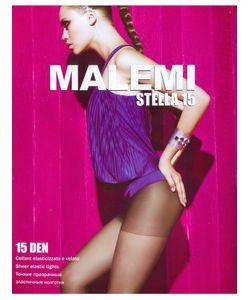 Malemi | Колготки Stella 15