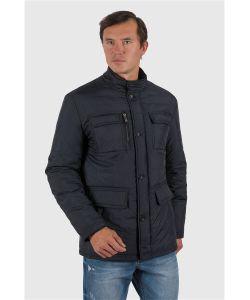 Kanzler | Куртка