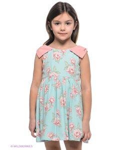 Viaggio bambini | Платье