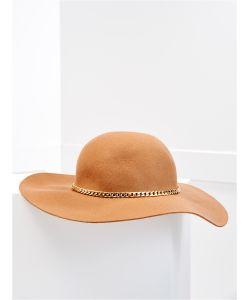 Mohito | Шляпа