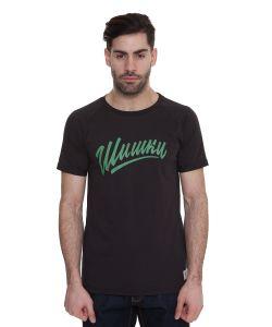 Запорожец | Футболка Шишки T-Shirt