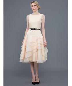 Cavo   Платье