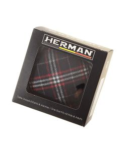Herman | Наушники