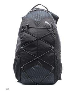 Puma | Рюкзак Pr Lightweight Backpack