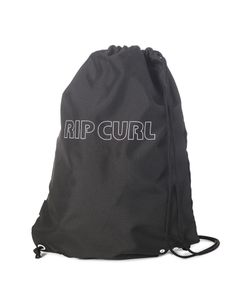 Rip Curl | Рюкзак Summer Vibes Drawstring