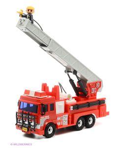 Daesung Toys   Игрушка Пожарная Машина