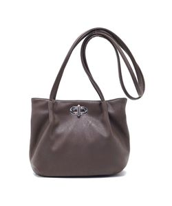 Solo true bags   Сумка