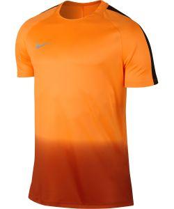 Nike | Футболка Cr7 M Nk Dry Sqd Top Ss Gx