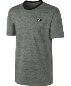 Nike | Футболка Tee-Shoe Box