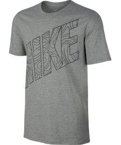 Nike | Футболка M Nsw Tee Kaishi Block