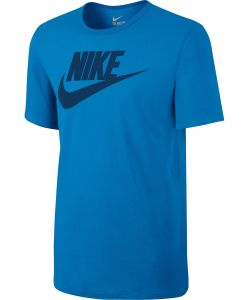 Nike | Футболка M Tee Icon Futura