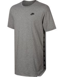 Nike | Футболка M Nsw Tee Av Lbr