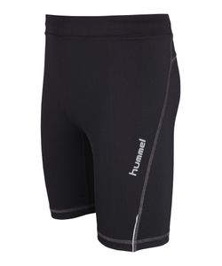 Hummel | Шорты Runner Tights