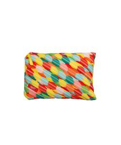 ZIPIT | Пенал-Сумочка Colors Jumbo Pouch Цвет Пузыри Большие