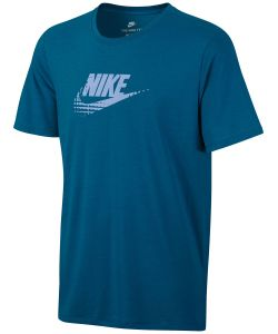 Nike | Футболка M Nsw Tee Tb Seasonal Ftra