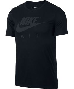 Nike | Футболка M Nsw Tee Tb Air Hd Logo