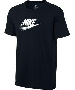Nike   Футболка M Nsw Tee Tb Seasonal Ftra