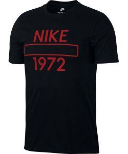 Nike   Футболка M Nsw Tee Athl Dept