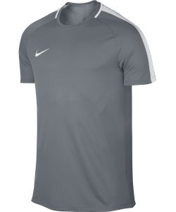 Nike | Футболка Dri-Fit Academy T-Shirt