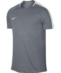 Nike   Футболка Dri-Fit Academy T-Shirt