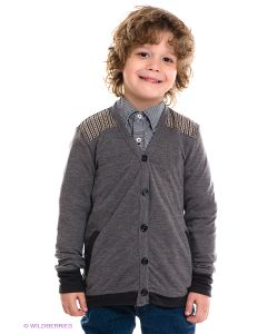 Fore!! Axel and Hudson | Кардиган Havey Cardigan